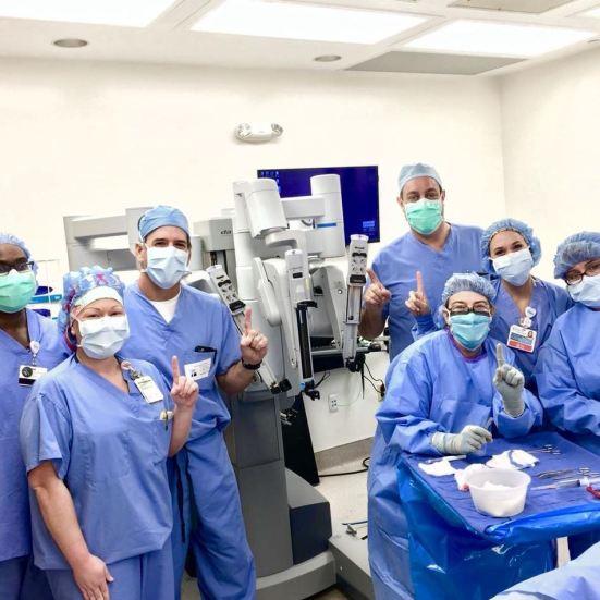 CNH Robotic Surgery_1