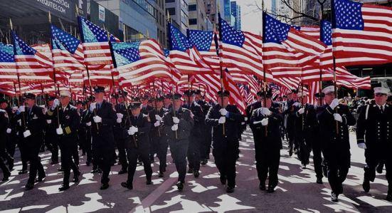 Veterans Day_2.JPG