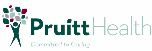 pruett health