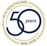 HCA: 50 Years of Improving Life & MakingHistory