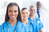 2018 AHRQ Survey on Patient Safety Culture (comingsoon!)