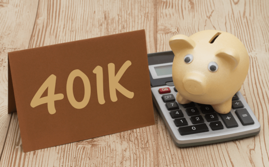 what-is-a-401k