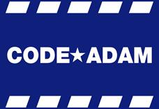 Code_Adam