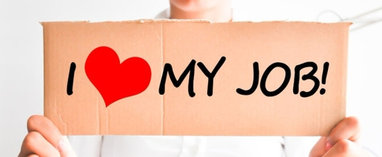 staff-retention_I love my job