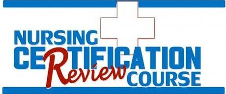 critical care nursing certification course