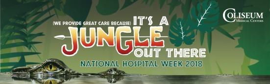 CMC Hospital Week Header