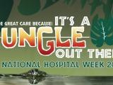 CNH 2018 Hospital WeekCalendar!