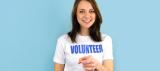 2018 Summer/Fall Student Volunteer Application nowopen!