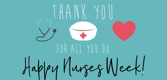 Nurses Week Banner_CMC