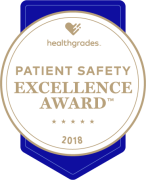 HG_Patient_Safety_Award_Image_2018