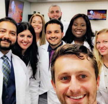 GME White Coat 2018_15