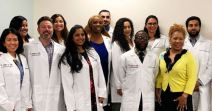 GME White Coat 2018_3