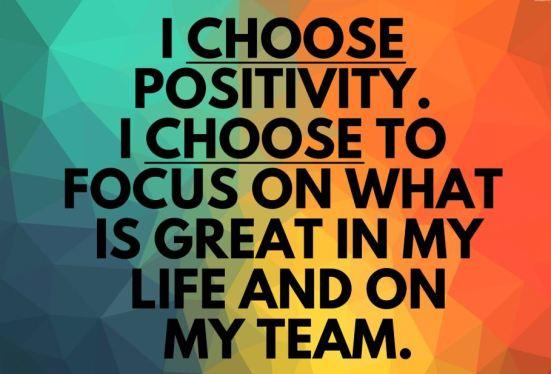 speak positively_2