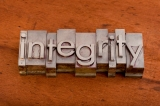 CNH Weekly Service Behaviors – Week 7 of 12: Integrity Matters