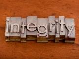 CNH Weekly Service Behaviors – Week 7 of 12: IntegrityMatters