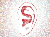 CNH Weekly Service Behaviors – Week 6 of 12: Listening toHear