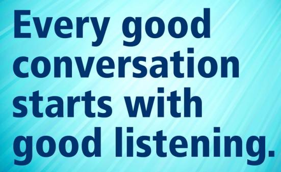listening_1