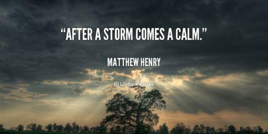 after storm calm.JPG