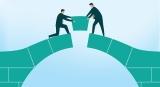 CNH Weekly Service Behaviors – Week 8 of 12: Bridging the Gap to Meet Patients'Needs