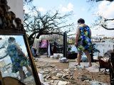 Hurricane Michael Update – How You CanHelp