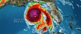 Hurricane Michael Update: 5PM – Oct10