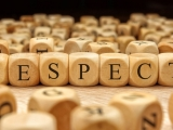 CNH Weekly Service Behaviors – Week 11 of 12: Value Others and EmbraceDiversity