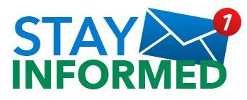 stay-informed-stay-informed-logo