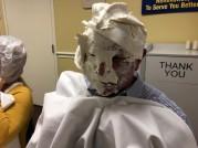 Dir Respiratory Therapy, Chris Perkins