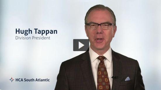 Hugh Tappan Q4