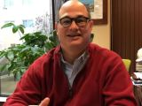 A Holiday Word from CEO SteveDaugherty
