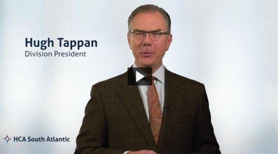 Hugh Tappan Q1 2019