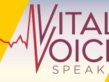Vital Voices Survey